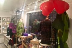 im Shop