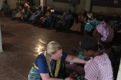 NIGERIA, February 2017-1