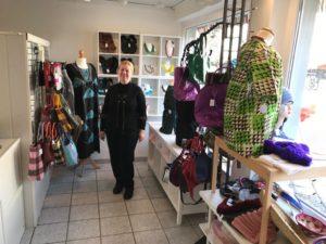 Shop in Sarstedt
